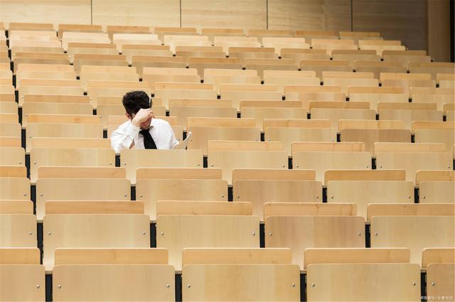 2020在职研究生考试条件是什么?