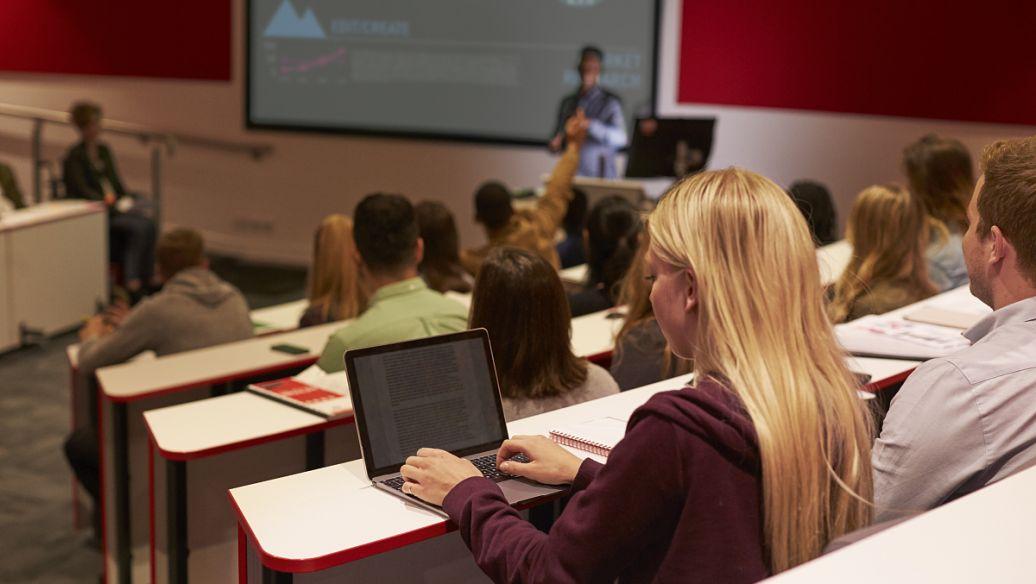 2020海南高考本科院校第二次征集志愿